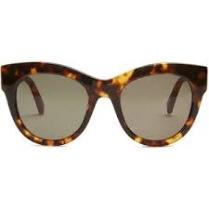 Turtleshell Sunglasses