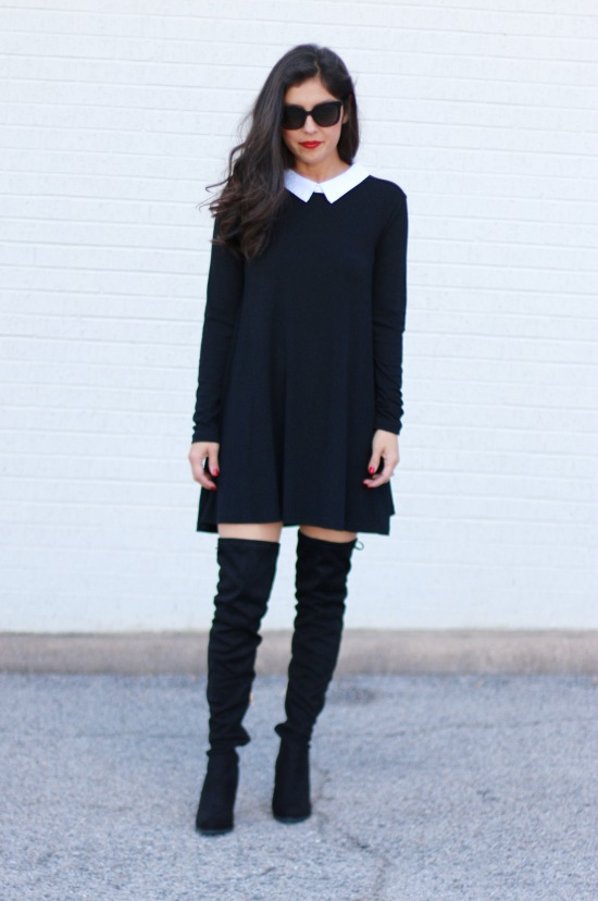 sunglasses marc jacob dress nordstrom rack boots nordstrom rack